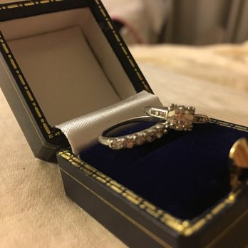 Photo Of Excalibur Antique Jewelry West Hollywood Ca United States My Enement