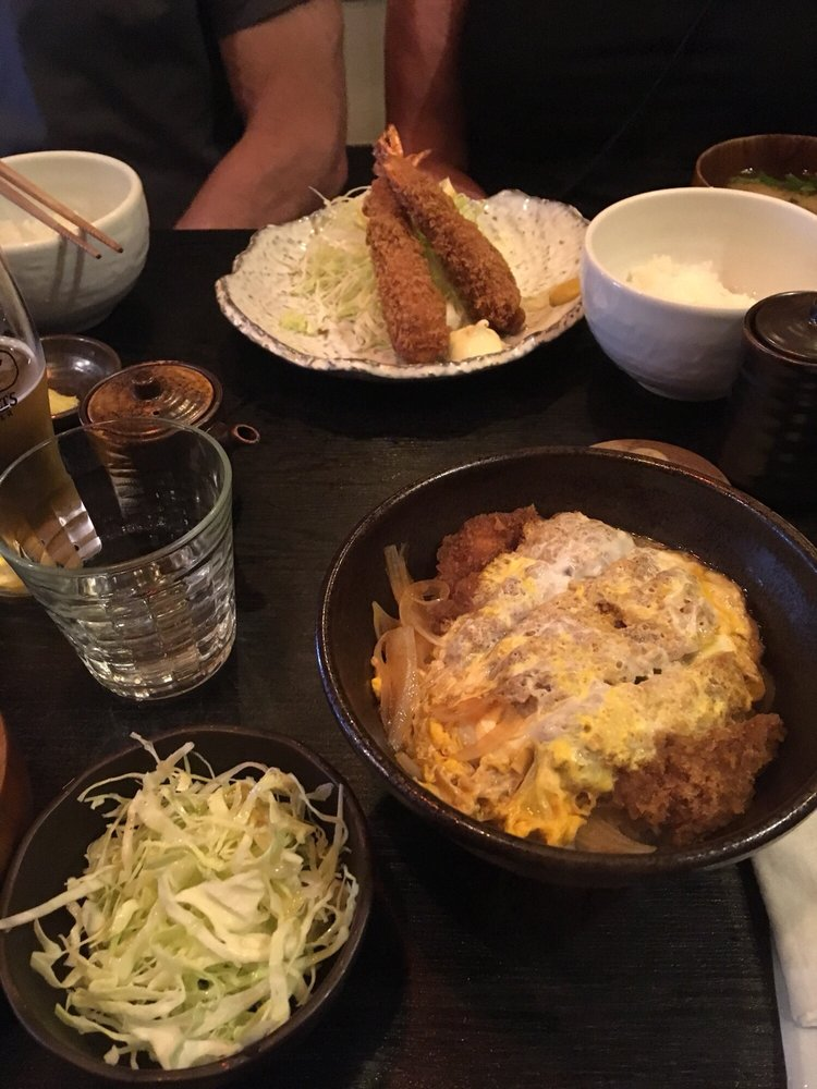 波Makase