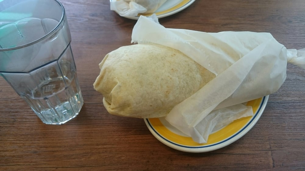 3B Tacos