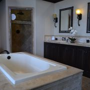 ... Photo Of Colorado Bathrooms U0026 More   Broomfield, CO, United States ...