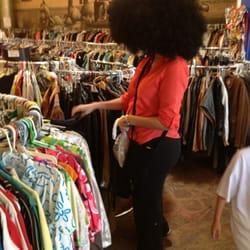 Aids Thrift Store Long Beach Ca
