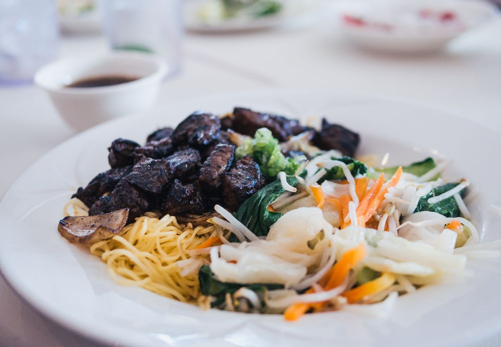 Dua Vietnamese