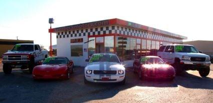 Kent beck motors 12 photos car dealers 710 s clack for Kent beck motors abilene