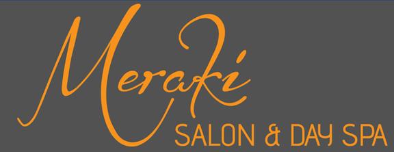 Meraki Salon & Day Spa: 215 Florence Ave, Granger, IN