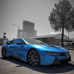 BMW Las Vegas >> Yelp Reviews For Bmw Only 74 Photos 93 Reviews New Auto
