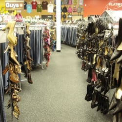 Lovely Plato S Closet Hours Sioux City Ideas