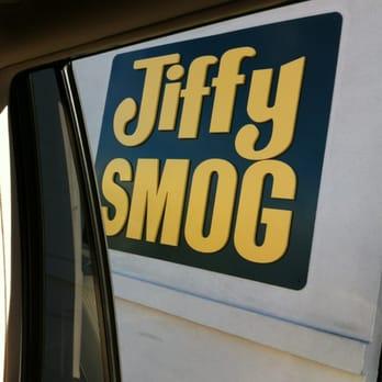 jiffy smog a dekra company 25 reviews smog check stations 920 n buffalo dr las vegas. Black Bedroom Furniture Sets. Home Design Ideas