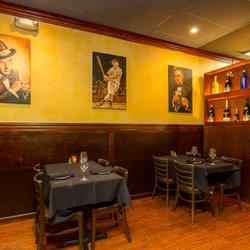 Photo Of Isabella S Italian Restaurant Pompano Beach Fl United States