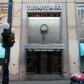Photo Of Tiffany Co Seattle Wa United States