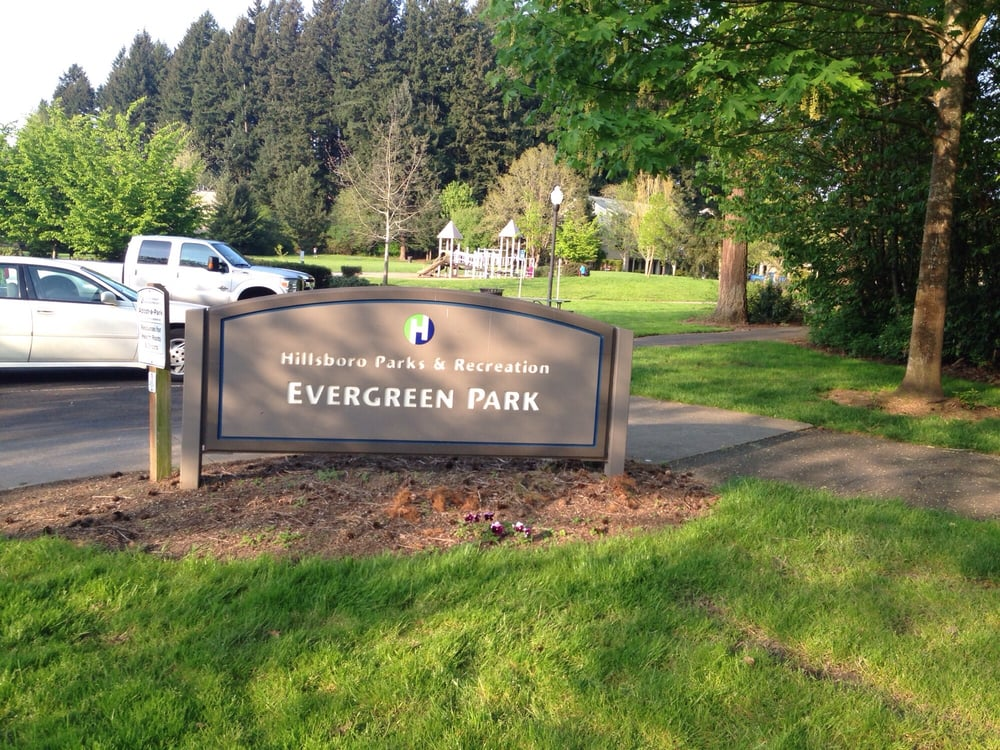 Evergreen park park forests 2615 nw 194th ter for 5720 nw 194 terrace