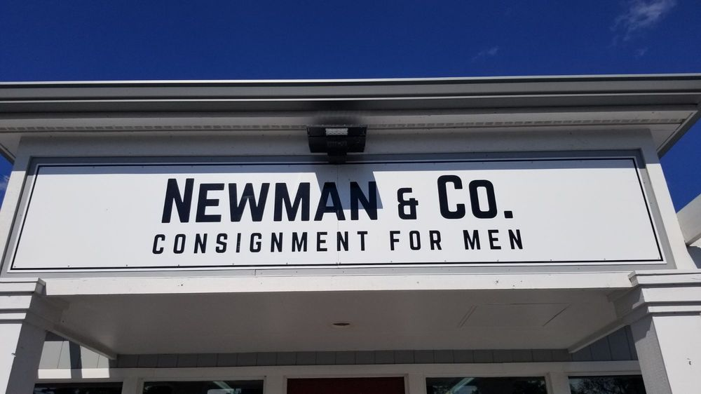 Newman & Company: 720 E 65th St, Indianapolis, IN