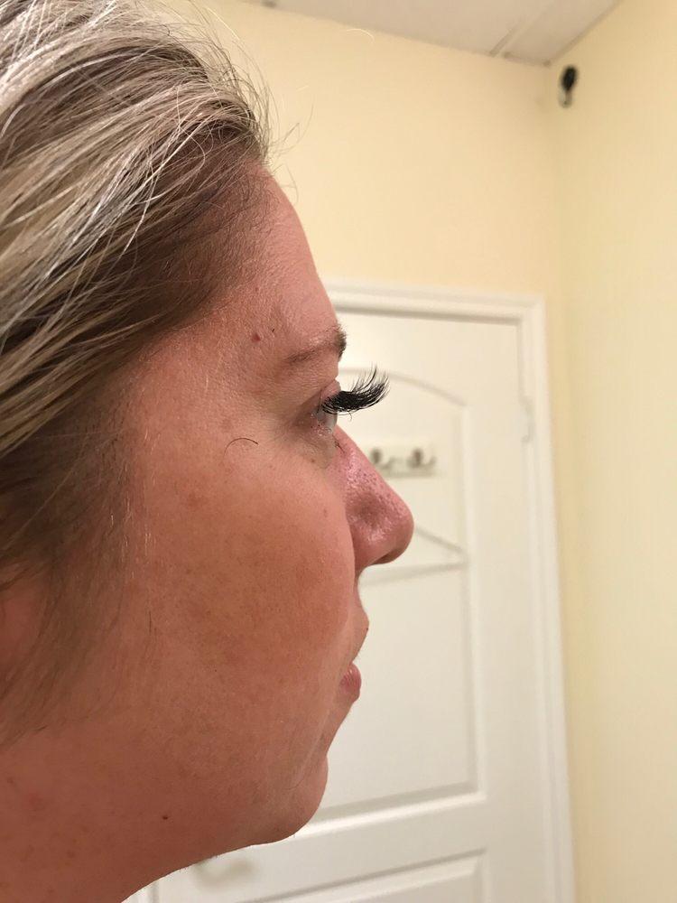 Amy Beauty Center: 3339 Kimber Dr, Newbury Park, CA