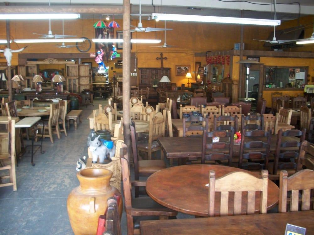 Ordinary Monterrey Furniture San Antonio #14: Photo Of Monterrey Furniture - San Antonio, TX, United States