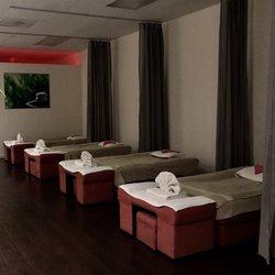 Sakura Massage Spa Massage 9926 Garden Grove Blvd Garden