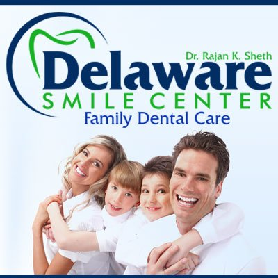 Best Dentists Near Me in Delaware, OH 43015, Read This Before You
