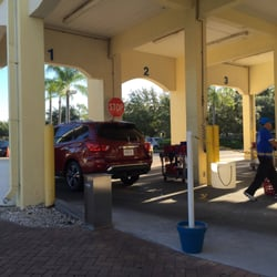 Waterfalls auto spa 11 photos 37 reviews car wash 2630 pine photo of waterfalls auto spa naples fl united states good attention to solutioingenieria Gallery