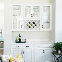 Annie B Designs 28 Photos Interior Design Knoxville TN