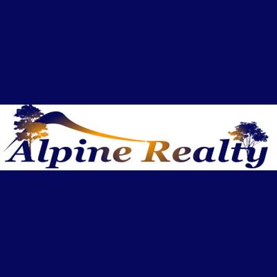 Alpine Realty: Alpine, AZ