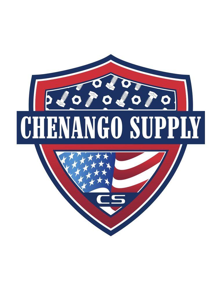 Chenango Supply Company: 5195 Duncan Rd, Punta Gorda, FL