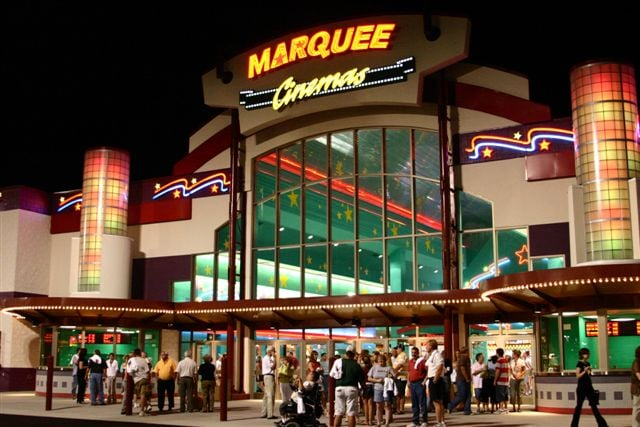 Marquee Cinemas Galleria 14 Gift Card Beckley Wv Giftly