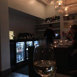 Photo Of Indo San Francisco Ca United States Cute Little Bar