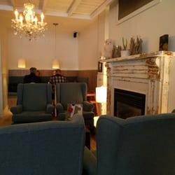 Photo Of Leonhards Caf Restaurant