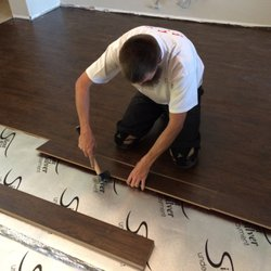 Photo Of Cornerstone Flooring Brokers Glendale Az United States