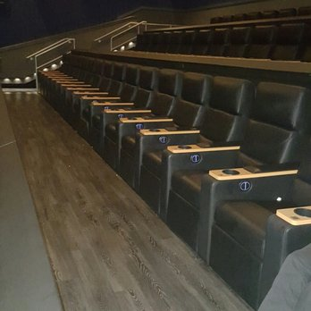 Regal Movie Theater New Brunswick Nj Preschool Prep Co