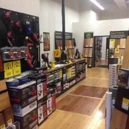 Lumber Liquidators 16 Reviews Building Supplies 345