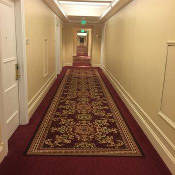 Millennium Biltmore Hotel Los Angeles Phone Number