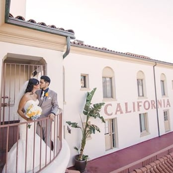 Photo Of Villa Del Sol Fullerton Ca United States Our Wedding At