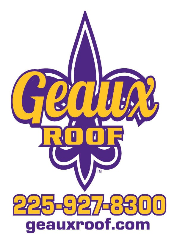 Geaux Roof Roofing 11429 Pennywood Ave Baton Rouge
