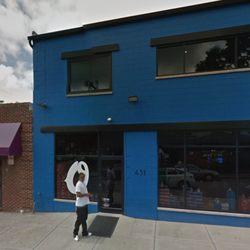 89b7f862d1da1 Oneness Boutique - Shoe Stores - 431 Jersey St