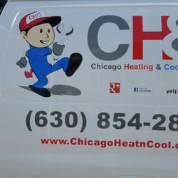 Chicago Heating Amp Cooling 1 Corp 10 Photos Amp 123