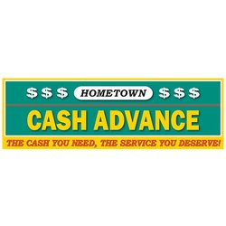 Lending code for small cash advances image 5
