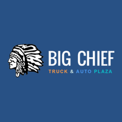 Big Chief Travel Plaza: 22518 Big Chief Rd, Fergus Falls, MN