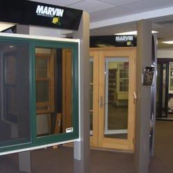 Photo of Beyers Window u0026 Door Inc - Centennial CO United States & Beyers Window u0026 Door Inc - 19 Photos - Windows Installation - 7310 ...