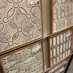 Photo Of The Tile Springfield Va United States Pretty Tiles