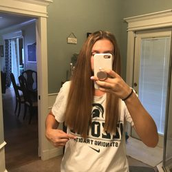Photo Of Hair Cuttery Estero Fl United States Worst Cut I