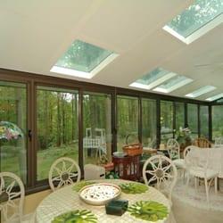 Photo Of Patio Enclosures   Glen Burnie, MD, United States