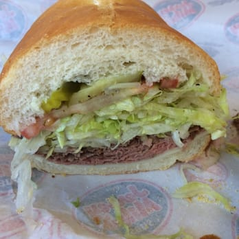 Get menu, photos and location information for Jersey Mike's in Orange, CA. Or book now at one of our other great restaurants in Orange.