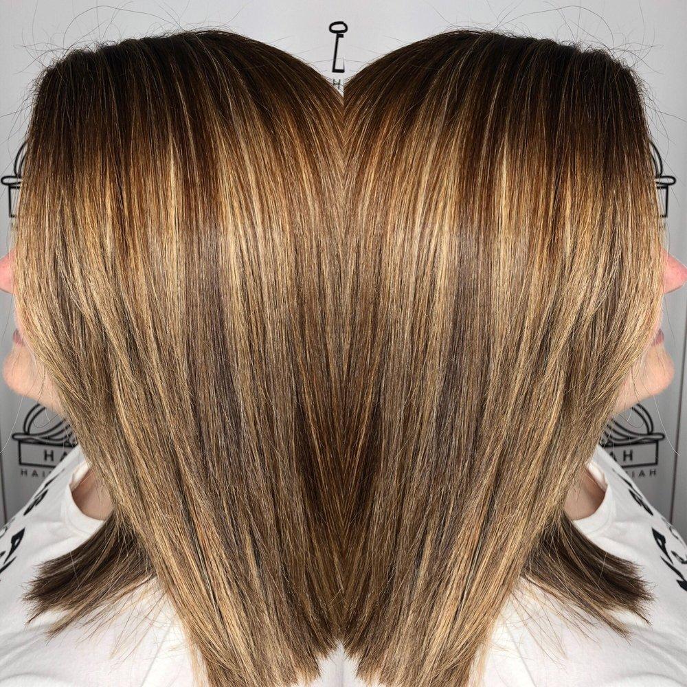 Columbia Hair Salon Gift Cards Maryland Giftly