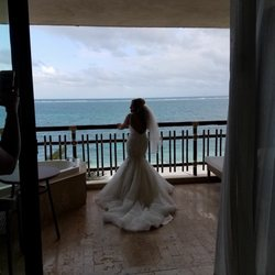 434a64e461 Fancy Wedding Center - 27 Photos   28 Reviews - Bridal - 1888 Stillwell Ave