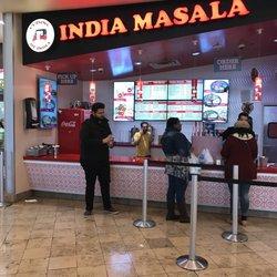 Photo Of India Masala Las Vegas Nv United States Front In