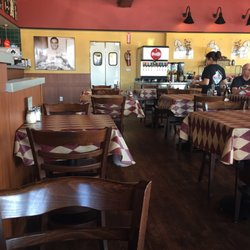 Rigatoni S Restaurant 83 Photos 191 Reviews Italian 20680