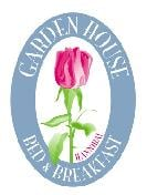 Garden House Bed & Breakfast: 301 N 5th St, Hannibal, MO