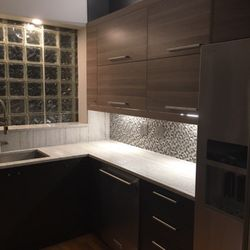 Photo Of Cabinets To Go   Schaumburg, IL, United States.