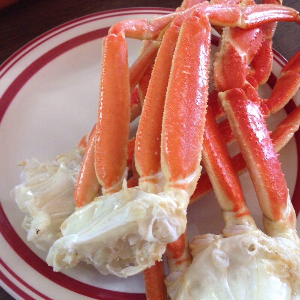 mr crab calabash seafood buffet 16 photos   10 reviews