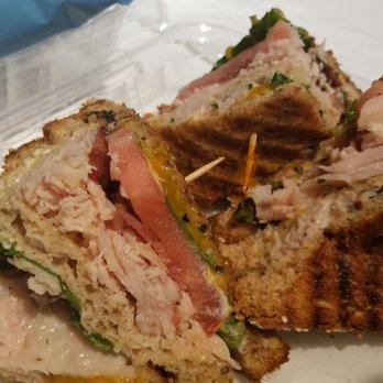 Mabe's Deli - Order Food Online - 14 Photos & 16 Reviews - Delis
