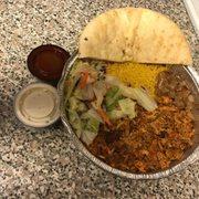 juicy halal mediterranean 331 photos 759 reviews halal 23 16